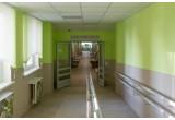 Реконструкция здания «20-я городская поликлиника» по пр. Пушкина, 16 в г. Минске