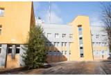 Капитальный ремонт с элементами модернизации поликлиники инв. № 72/116»