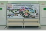 Реконструкция здания детской инфекционной клинической больницы по ул.Якубовского,53 (3 очередь строительства)