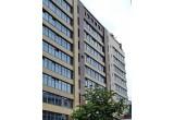 Реконструкция с приспособлением здания №17 на пл.Свободы