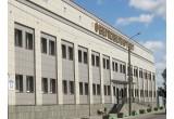 Реконструкция здания специализированного по ул.Смоленской, 33 под административно-торговый центр в г.Минске