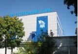 Реконструкция здания «Баскетбольного клуба «Минск-2006» по ул.Уральской, 3