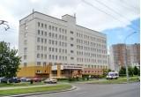 Тепловая модернизация ЛПУ 28-ая городская поликлинника по ул.Гинтовта, 28