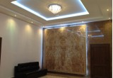 Ремонт помещений здания молодежного центра «Ритм» по ул. Асаналиева, 48а