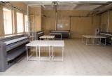 Реконструкция здания хозяйственного корпуса детской инфекционной клинической больницы по ул.Якубовского,53 в г.Минске
