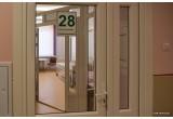 Строительство лечебного корпуса детской инфекционной клинической больницы по ул.Якубовского,53 в г.Минске
