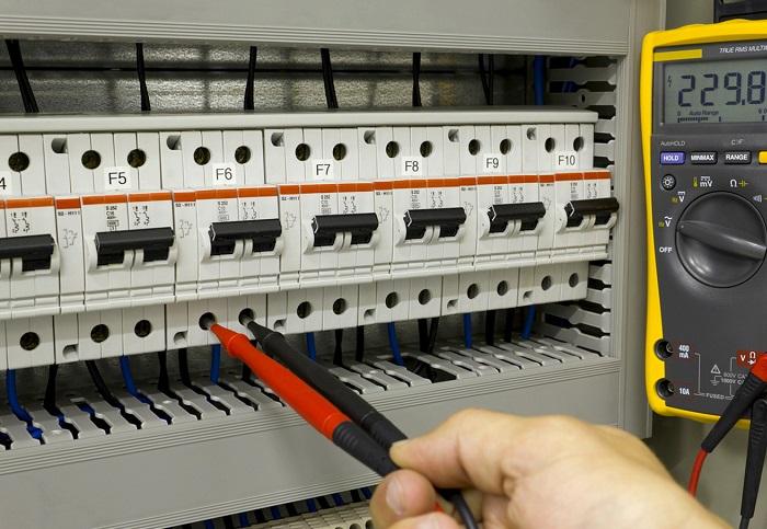 строительство заправки спмк-18