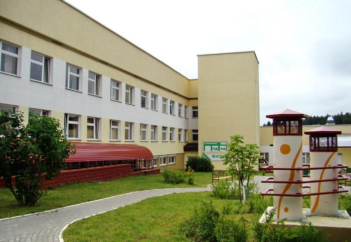 Якубовского